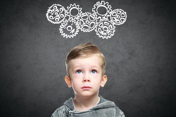 clinica-mente-e-corpo-Neuropsicologia